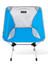 Helinox Chair One Campingstol blå